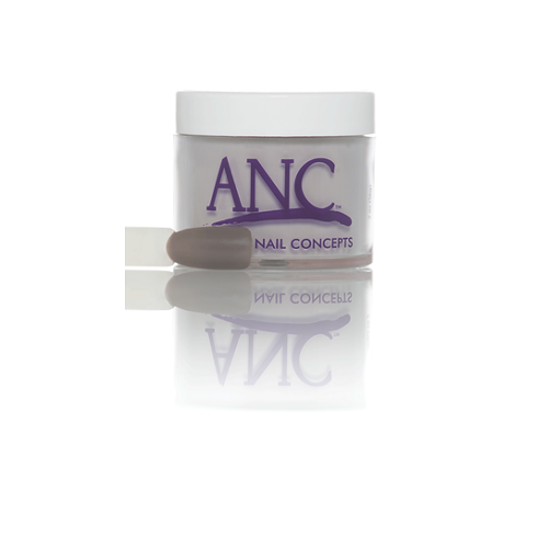 ANC 048 Dark Tan Brown