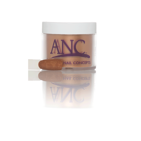 ANC 054 Metallic Bronze