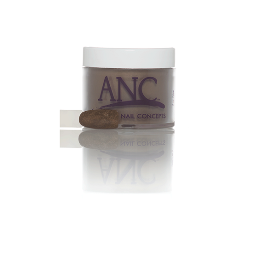 ANC 055 Metallic Dark Bronze 1oz