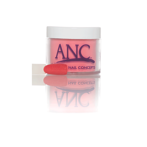ANC 057 Metallic Red