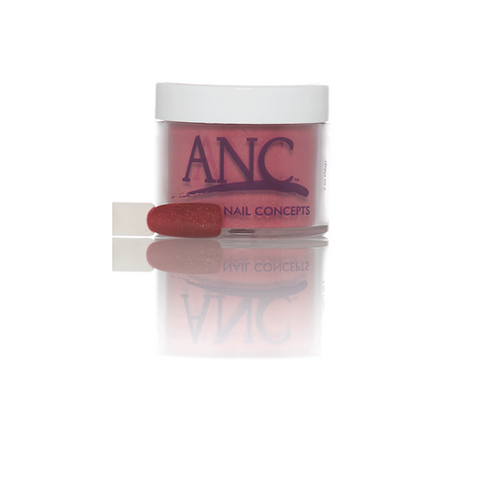 ANC 058 Metallic Dark Red