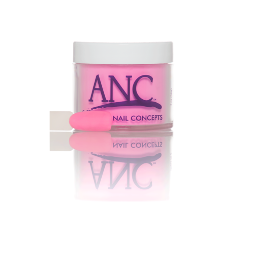ANC 005 Birthday Cake Shot 1oz