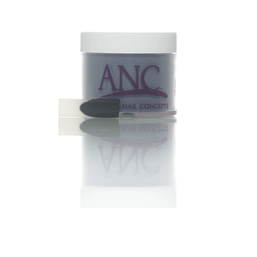 ANC 061 Metallic Dark Jade 1oz