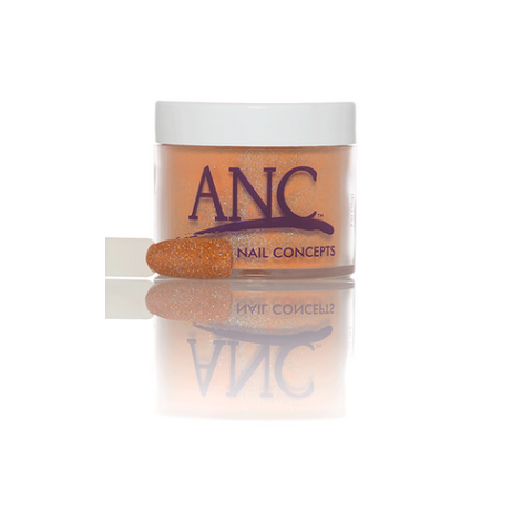 ANC 071 Pure Orange Glitter
