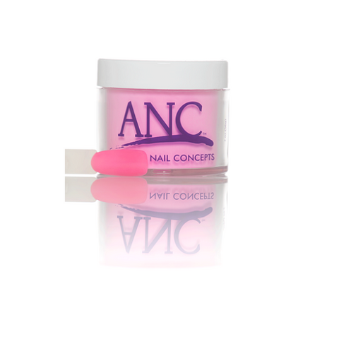 ANC 073 Pink Passion