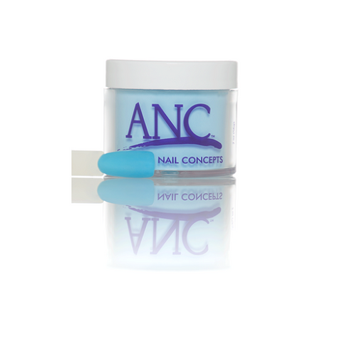 ANC 074 Electric blue Margarita