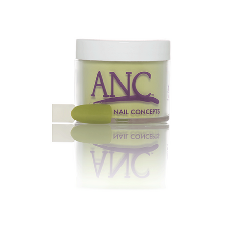 ANC 075 Honeydew Margarita