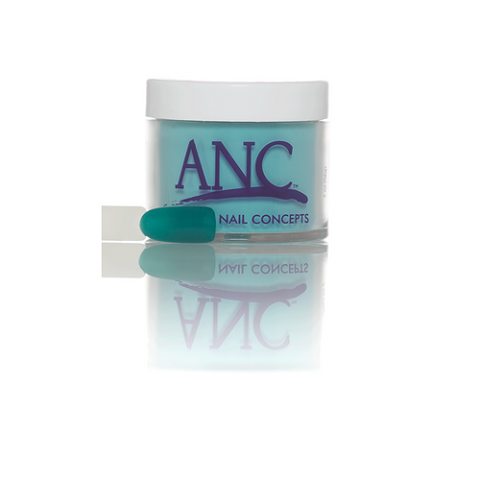 ANC 079 Teal Stone