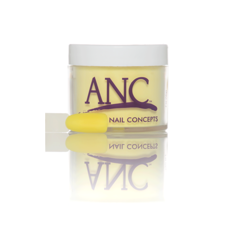 ANC 007 Pineapple Malibu 2oz