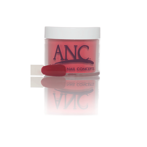 ANC 090 Red Rose