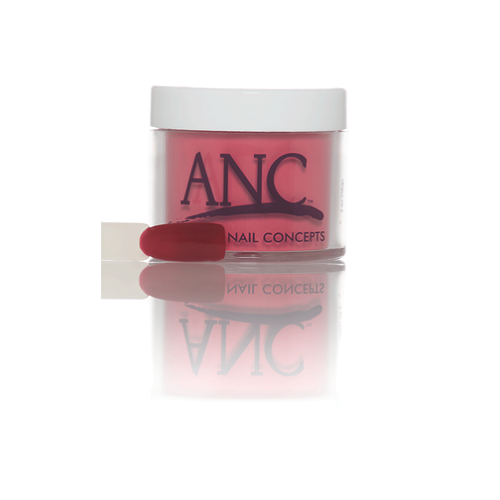 ANC 091 Red Carnation 1oz