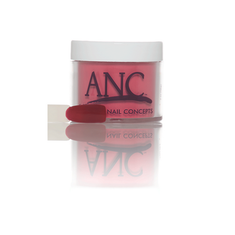 ANC 091 Red Carnation