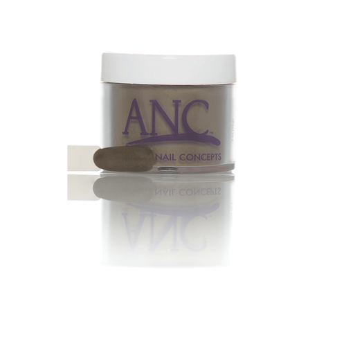 ANC 094 Moji Royale 1oz