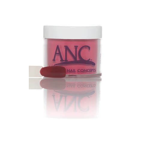 ANC 097 Red Velvet 1oz