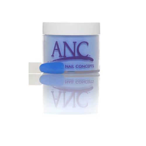 ANC 009 Blue Martini 1oz