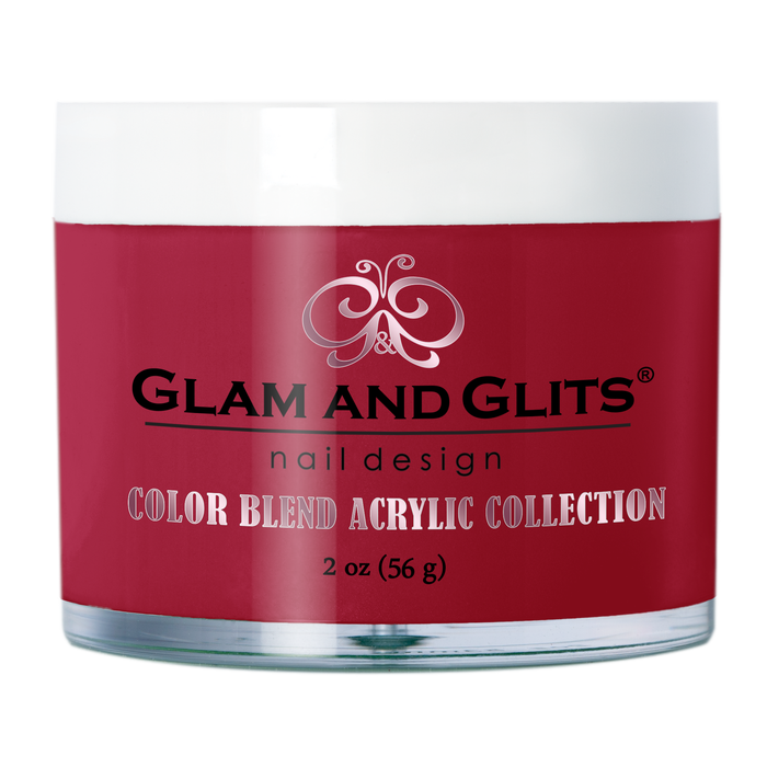 Glam & Glits Color Blend Vol.3 BL3120 - Smell the Roses