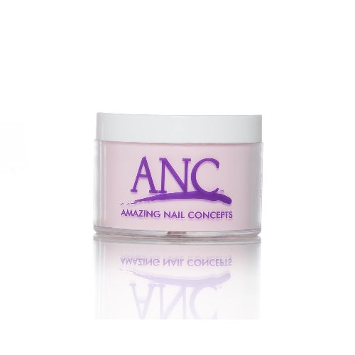 ANC Dark Pink 8oz