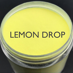 DCH035 Lemon Drop