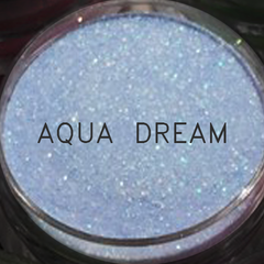 DCH051 Aqua Dream