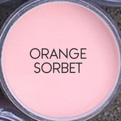 DCH053 Orange Sorbet 1oz