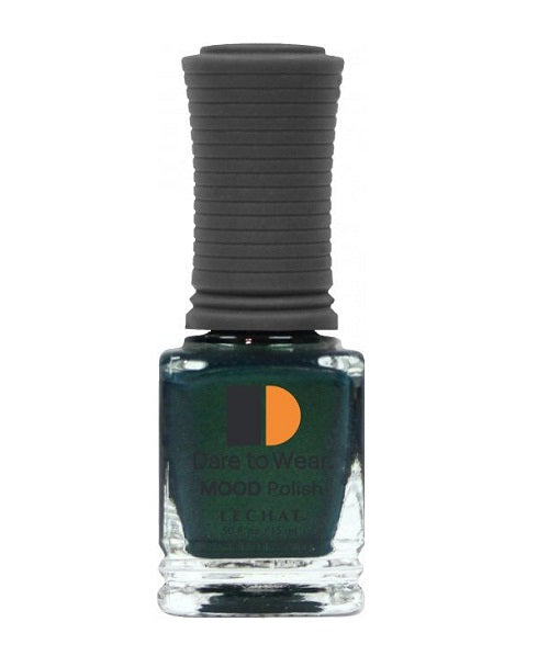 Dare to Wear Mood Lacquer: DWML09 TIDAL WAVE