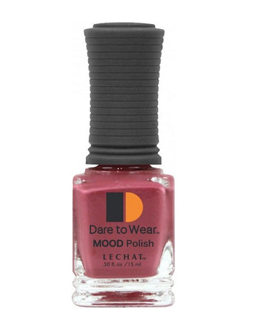 Dare to Wear Mood : DWML11 CORAL CARESS