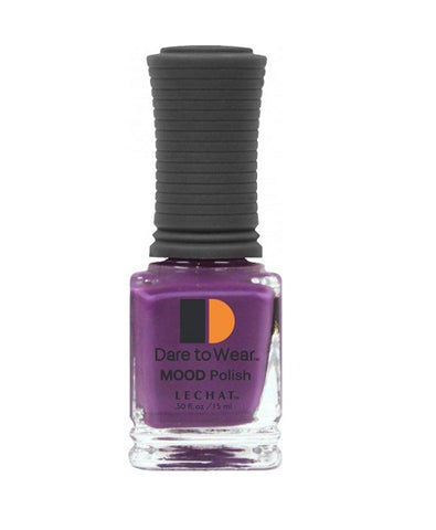 Dare to Wear Mood : DWML20 LAVENDER BLOOMS