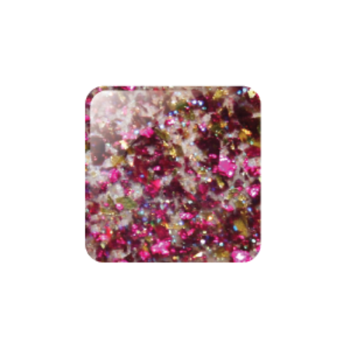 Glam & Glits Fantasy Acrylic - FA504 Doll Me Up