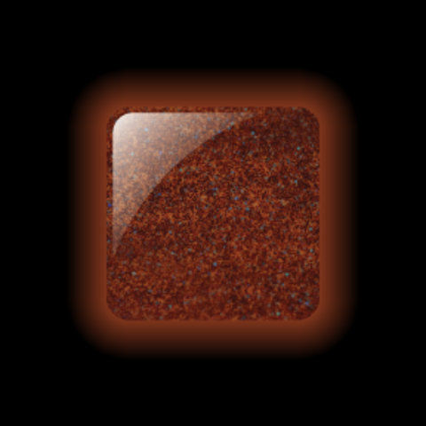 Glam and Glits Glow - GL2045 Scattered Embers