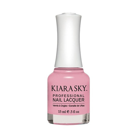 KS N402 French Pink
