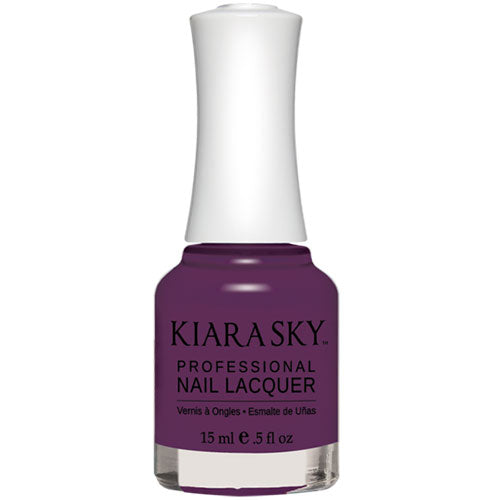Kiara Sky Polish - 544 Sweet Surrender