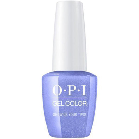 opi gel show us your tips N62