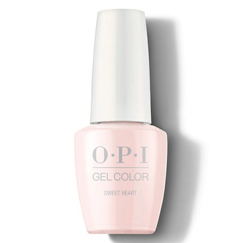 OPI GEL SWEET HEART S96