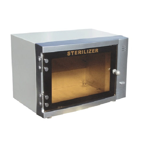 Germicidal Sterilizer Mini-209