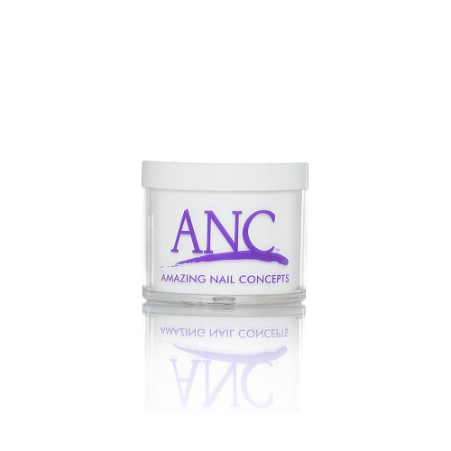 ANC Base 4oz