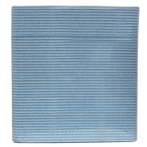 Black/Blue Washable File 80/80
