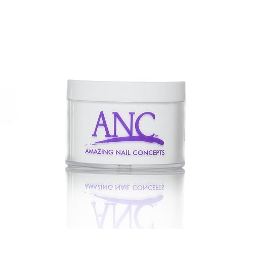 ANC Crystal Clear 8oz