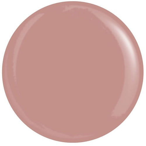 Young Nails Cover Powders 85g - Peach