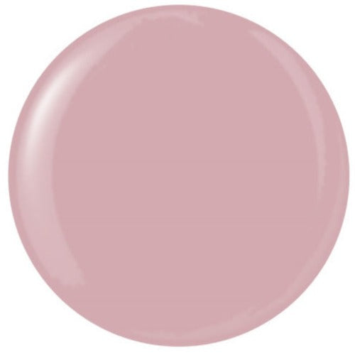 Young Nails Cover Powders 85g - Rosebud
