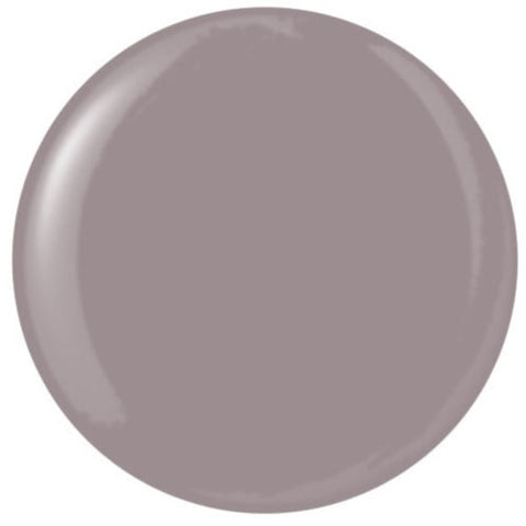 YN Cover Powders 45g - Taupe
