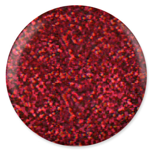 DND Gel 402 Firework Star
