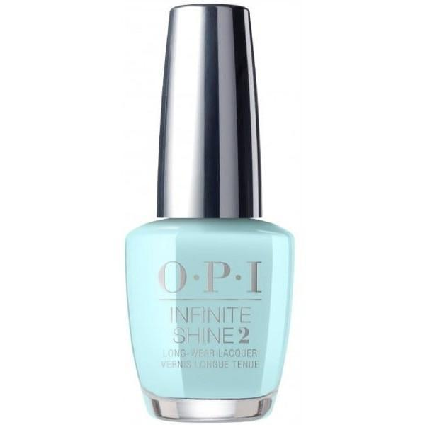 OPI Infinite Shine F88 - Suzi Without a Paddle