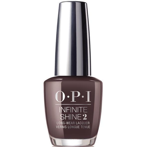 OPI Infinite Shine I55 - Krona-logical Order