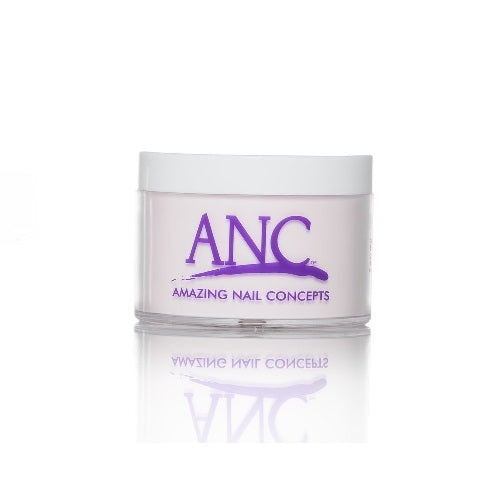 ANC Light Pink 8oz