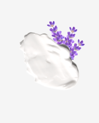 Avry Beauty Lavender Sage Shea Butter Lotion