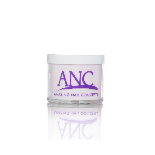 ANC Medium Pink 4oz