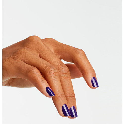 Opi Dip - N47 Do You Have This Color In Stock-Holm? 1.5oz