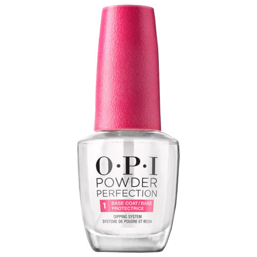 OPI Dip Step 1 Base Coat