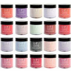 Nail Supplies in Bulk for Salon or Licensed Professionals