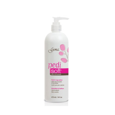 Gena Pedi Soft 16oz